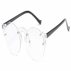 Etuis à lunettes