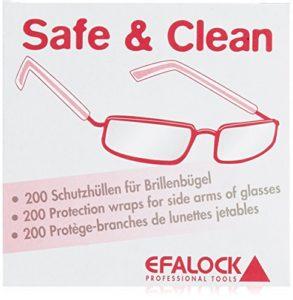 Efalock – Protege Branches Lunette Par 200