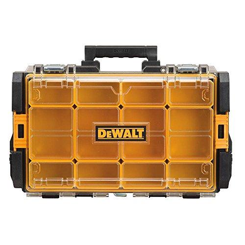 DeWALT rigide Système Bloc de classement, DWST08202