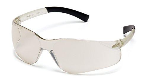 Pyramex Ztek S2510s étui à lunettes de sécurité de 12