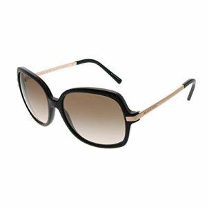 Ray-Ban 0MK2024 Montures de lunettes, Noir (Black), 57 Femme