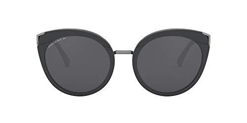 Ray-Ban 0OO9434 Montures de lunettes, Rose (Carbon), 56 Femme