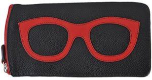 ILI – Étui à lunettes – Femme M – multicolore – Medium
