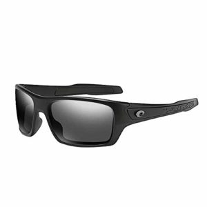 FANPING Lunettes de ski hommes et femmes lunettes de soleil lunettes de sport coupe-vent en plein air équitation pêche polarisée lunettes de ski