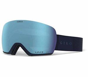 Giro Article Masque Ski OS OS