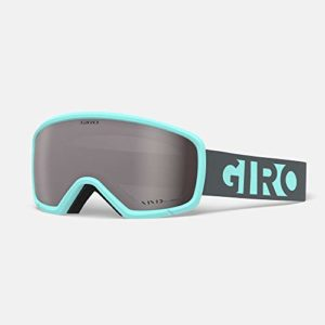 Giro Millie Femmes Masque Ski OS OS