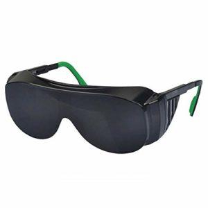 Ys-s Personnalisation de la boutique Lunettes de protection, anti-poussière et des lunettes résistant aux chocs sécurité industrielle, des lunettes de protection du travail, équitation sport, lunettes