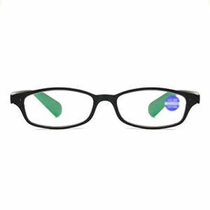 Lunettes pour personnes âgées Lunettes de lecture TR90 petites montures hommes et femmes vieilles lunettes de lecture anti-bleues lunettes de lecture haute définition anti-fatigue pour les personnes