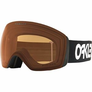 Oakley Flight Deck – Masque Ski