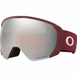 Oakley Flight Path XL – Masque Ski