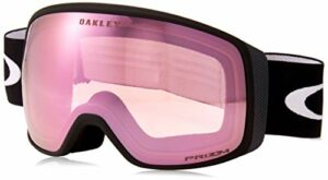 Oakley Flight Tracker XL – Masque Ski