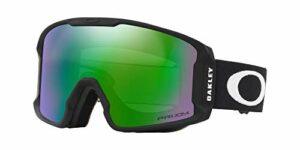 Oakley Line Miner XM – Masque Ski