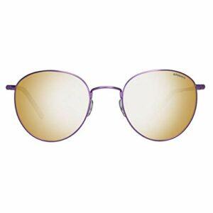 Polaroid PLD-6010-S-PJI-LM Lunettes de soleil pour femme Style tendance