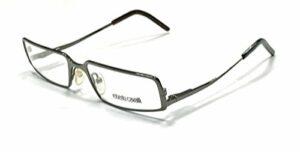 Roberto Cavalli Dardano RC0069 Col. 731 Cal 52/17 Monture de lunettes pour femme