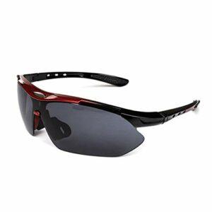 Designer plein air sport cyclisme vélo vélo équitation hommes lunettes de soleil lunettes femmes lunettes lunettes