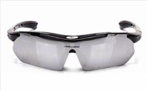 Lunettes de ski d'hiver cyclisme snowboard patinage lunettes sport vélo vélo lunettes lunettes de soleil pêche randonnée lunettes