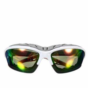 Unisexe Sport lunettes de soleil hommes femmes vélo vélo lunettes de soleil lunettes marque cyclisme lunettes Sport cyclisme lunettes