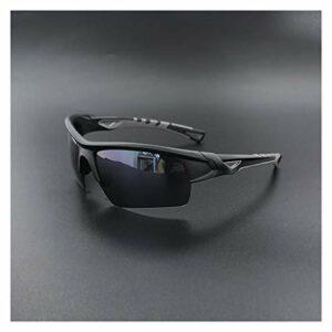 Lunette de vélo 2021 Toutes les nouvelles lunettes de soleil cyclisme hommes femmes UV400 sport montagne route vélo lunettes courir lunettes de pêche lunettes de vélo lunette de vélo femme