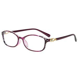 Fashion Populaire lunettes Femmes Hommes 2083 Lunettes Lecture ou Verres d'extérieur Partie et usure quotidienne