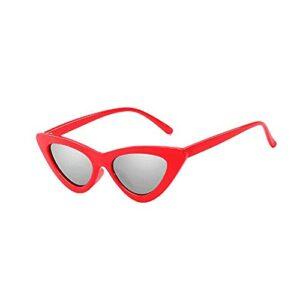Fashion Populaire lunettes Femmes Hommes 2143 Lunettes Lecture ou Verres d'extérieur Partie et usure quotidienne
