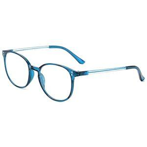 Fashion Populaire lunettes Femmes Hommes 2151 Lunettes Lecture ou Verres d'extérieur Partie et usure quotidienne