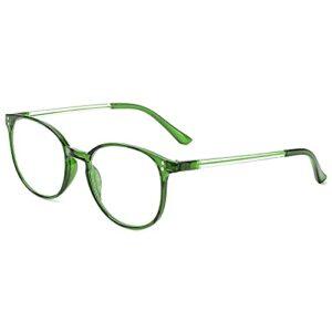 Fashion Populaire lunettes Femmes Hommes 2152 Lunettes Lecture ou Verres d'extérieur Partie et usure quotidienne
