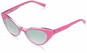 Vogue eyewear Lunettes de soleil pour femme