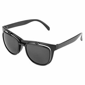 Lunettes de sécurité à rabat, lunettes de sécurité de laboratoire, lunettes de sécurité à bascule, lunettes de protection de laboratoire