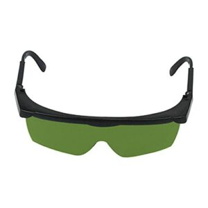 Lunettes de soudage à l'arc Arc, anti-éblouissement, ultraviolet, brûlure noire, lunettes de soleil de soudage, protègent vos yeux