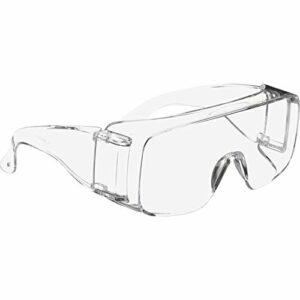 MMMTGV0120 – Tour Guard V Safety Glasses