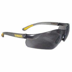Dewalt Contractor Pro SmokeDPG52-2D Lot de 12 paires de lunettes