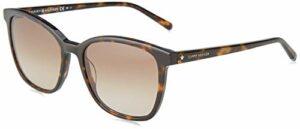 Tommy Hilfiger TH 1723/S lunettes de soleil, DKHAVANA, 54 Femme
