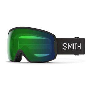 Masque de Ski SMITH