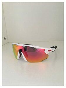 UV400 Sports polarisés Sunglasses Lunettes de soleil Vélo de routes 4 lentilles Vélo Vélo Vélo Vélo Protection Protection Lunettes de lunettes ( Color : Color 23 , Lenses Color : Have extra lenses )